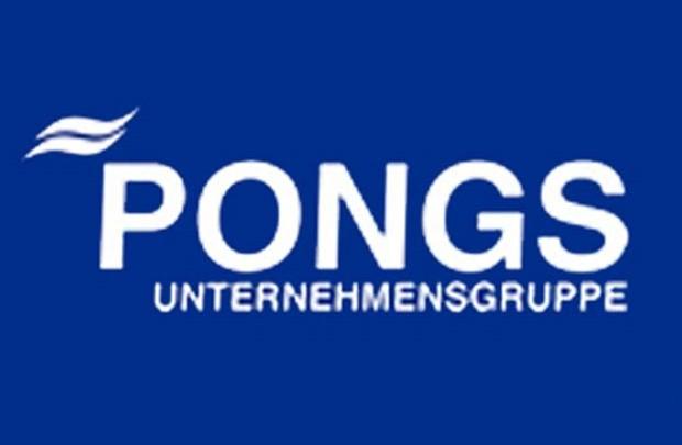 логотип потолков