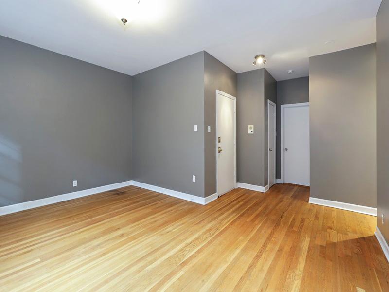 элитная отделка квартиры